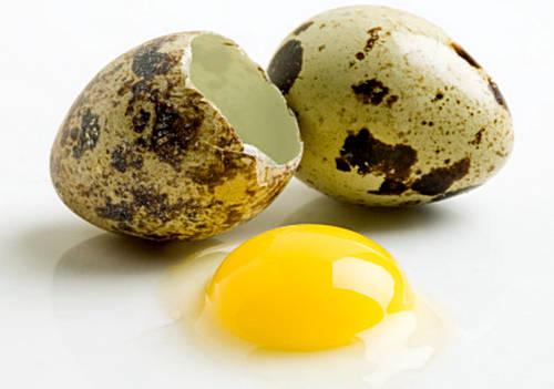 putpelių kiaušinių nauda hipertenzijai